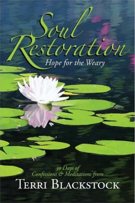 Soul Restoration – Hope for the Weary