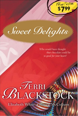 Sweet Delights